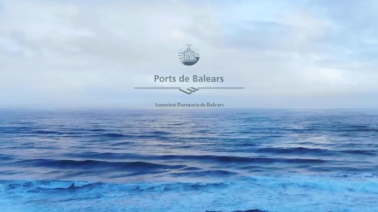 Autoritat Portuària continúa garantizando el abastecimiento
