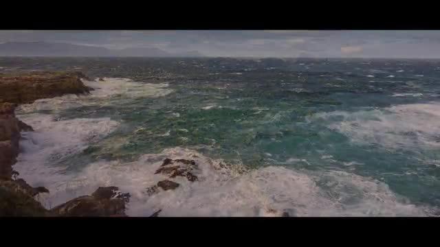 Morning Drivers lanza '1936', el segundo videoclip de su disco 'Nuevas intenciones'