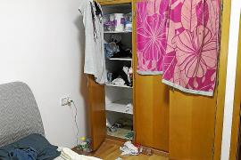 La Policía Nacional libera a tres mujeres que eran explotadas sexualmente