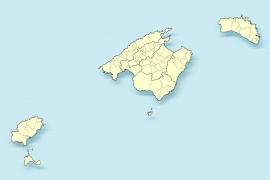 Los datos de coronavirus por municipios serán útiles para el desconfinamiento