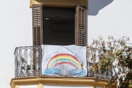 Vila pone en marcha un concurso de fotografía para jóvenes durante el confinamiento