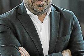 Gabriel Escarrer: «La UE debe crear el pasaporte sanitario para no estigmatizar destinos turísticos»