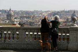 Europa supera las 100.000 muertes por el coronavirus y atisba una relajación de las restricciones