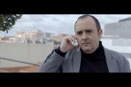 Comedia en el segundo 'cinefórum online' de Ibicine