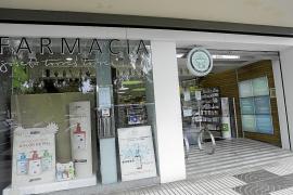 Las farmacias de Ibiza y Formentera continúan sin tener mascarillas