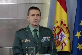 La Guardia Civil pidió por correo recopilar bulos que generen «desafección a instituciones del Gobierno»