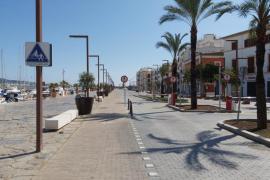 Baleares entrega un «primer borrador» de propuestas para el desconfinamiento