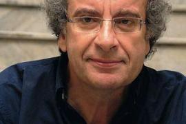 Muere el conocido periodista José María Calleja por coronavirus