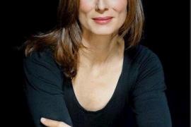 La actriz Aitana Sánchez-Gijón critica el precio abusivo de los test tras sufrir coronavirus