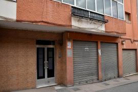 Detenido en Almería uno de los terroristas más buscados del Dáesh
