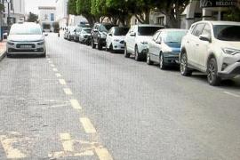 Formentera cancela los taxis estacionales para este verano