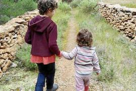 Formentera pide más flexibilidad en los paseos a menores