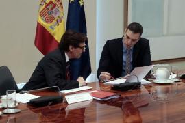 Un ránking sitúa la gestión del coronavirus en España como la peor del mundo