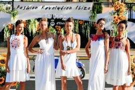 El Consell d'Eivissa colaborará el viernes de forma telemática con la celebración del Fashion Revolution Day 2020