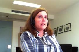 El Área de Salud incorpora a 56 profesionales por la crisis de la COVID-19