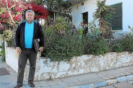 Propietarios de viviendas vacacionales piden que se permita viajar a Baleares a sus inquilinos