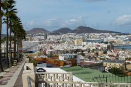 Canarias podría ser la primera CCAA en iniciar la desescalada