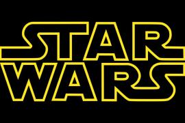 'Star Wars' prepara una nueva serie