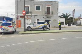Un sindicato policial estudia llevar a Vila a los tribunales por ocultar un positivo