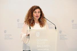 Canarias pide desconfinarse a partir de este lunes con cifras parecidas a las de Baleares