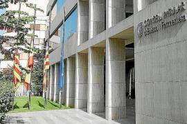 El Consell d'Eivissa ya ha publicado todas las convocatorias de ayudas al Deporte base para 2020