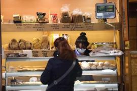 Peluquerías, panaderías o fontaneros podrán beneficiarse de la moratoria de cuotas