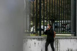 La COVID-19 destruye 509.800 empleos en España en la segunda quincena de marzo