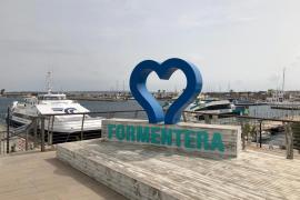 La PIME de Formentera exige un protocolo para saber «cómo abrir» a partir del lunes