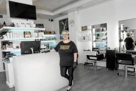 Las peluquerías abren el lunes con múltiples medidas de seguridad