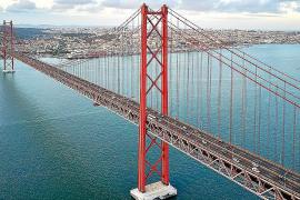 Puentes vacíos