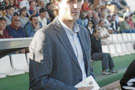 Luis Elcacho acepta tomar las riendas del Formentera