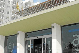 Estimado un recurso de Acciona contra la concesión de la contrata del agua del Ayuntamiento de Sant Antoni
