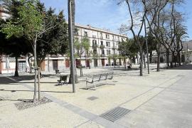 Ibiza y Formentera tienen 50.202 trabajadores, 4.600 menos que en 2019