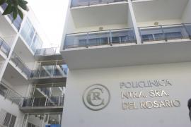 Ibiza registró ayer tres nuevos casos y seis altas por coronavirus