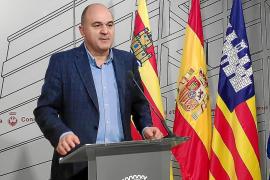 El Gobierno excluye a Ibiza de entrar en la fase 1 de desconfinamiento mañana