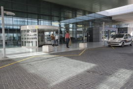 Ningún fallecido en Baleares por coronavirus en las últimas 24 horas