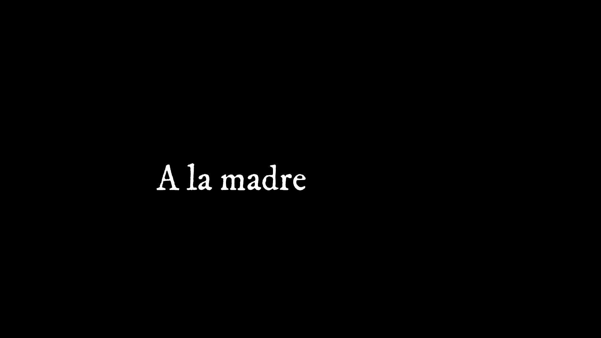 El cantante y compositor ibicenco Joaquín Garli publica un poema musicado en honor a todas las madres