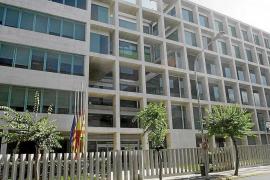 Eivissa Cultural tratará de paliar los daños en el sector provocados por la pandemia