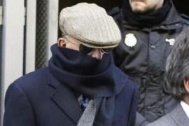 Fallece el expolicía del franquismo 'Billy el Niño' víctima de coronavirus