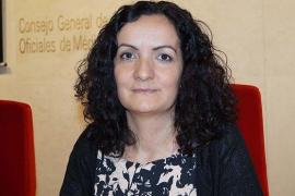 Dimite la directora general de Salud de la Comunidad de Madrid