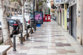 El Gobierno central garantiza a Baleares la continuidad de los ERTE