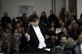 Los músicos critican la falta de un plan de reactivación cultural por parte de los ayuntamientos