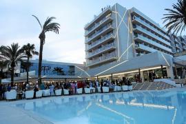 La economía de Baleares registrará el mayor crecimiento de España en 2021