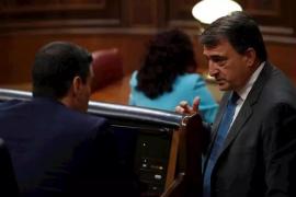 El Gobierno permite la celebración de las elecciones vascas y gallegas durante el estado de alarma