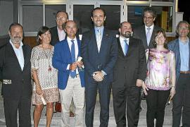 50 Aniversario colegio San Cayetano