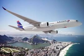 España controlará la llegada de turistas por avión para proteger a los nacionales del coronavirus