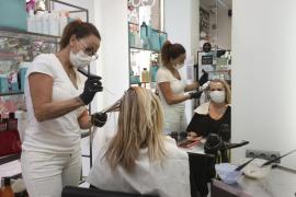 ¿Cómo cuidar y embellecer un pelo fino? Trucos y consejos