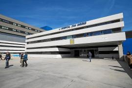 Cuarto día consecutivo sin nuevos contagios en Ibiza y Formentera