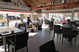 ¿Cómo pasa la fase 1 en Ibiza y Formentera? Cuéntenoslo