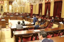 Baleares propondrá este jueves a Madrid que los alumnos de 0-6 no vuelvan a clase el 25 de mayo